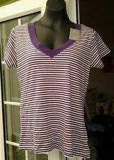 TU Hip Length Cotton Tops & Shirts for Women