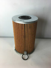 GENUINE HONDA 825 and 827 X 119 OIL FILTER