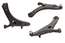 Subaru Forester Sh S3 Control Arm Right Side Front Lower Complete 2008-2012