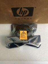 HP 123482-005 / 70-40085-T1 FAN FOR STORAGEWORKS 4200/4300