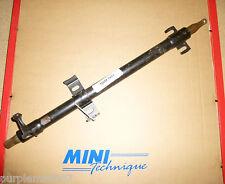Genuine rover maestro montego steering column NAM7917