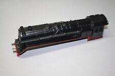 Märklin Dampflok Gehäuse - Oberteil HR800 Spur H0