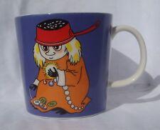 "Moomin mug ""The Muddler"" by Arabia, 0.3L"