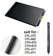 Bamboo LP-171-OK Capture Pen Stylus For Wacom CTL671 CTH-480 CTH-680 CTL-460