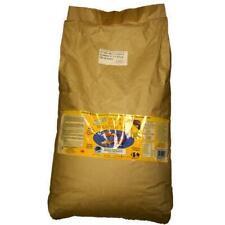 Microbe-Lift Summer Staple Koi Food 40 lbs MLLSSBAG