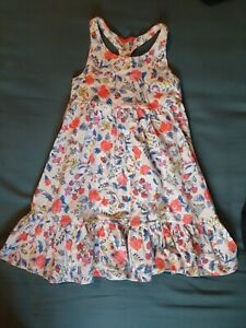 Girls Dress Joules Age 5