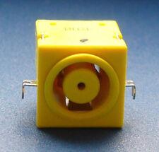 Netzbuchse DC Jack lenovo ThinkPad T420s Thinkpad Edge E420 E520 3000 V100 V200