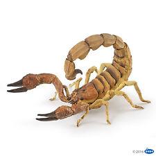 NEW PAPO 50209 Scorpion