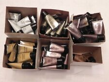COVERGIRL BOMBSHELL SHINESHADOW-NO PACKAGING: CHOOSE YOUR COLOR