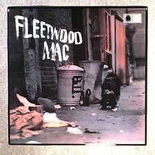 FLEETWOOD MAC Coaster Record Cover Ceramic Tile Nicks Buckingham McVie