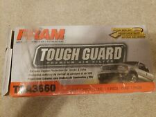 Air Filter-Tough Guard Fram TGA3660
