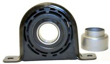 Drive Shaft Center Support Parts Plus DS-6071