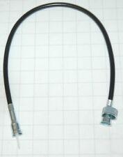 1969-74 CORVETTE TACH DRIVE DIST CABLE OR 1977-82 VETTE UPPER CRUISE CONTROL-NEW