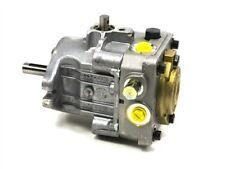 (1) OEM Exmark hydro pump 116-2444 Hydro Gear PK-BGAB-EY1X-XXXX