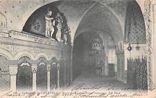 Kathedrale De Chartres - Notre Dame U-Bahn Galerie