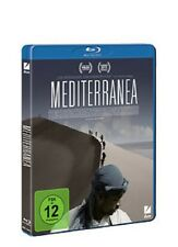 Mediterranea - Blu Ray - Neu u. OVP