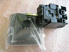 BREMAS CPR167904PLB  CAM OPERATED SWITCH 102147