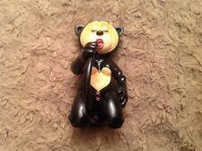 Bad Taste Bears Number 171 - Kitty.                                       (1043)