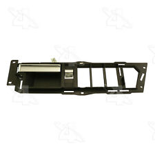 Interior Door Handle fits 1988-1994 GMC C3500,K3500 C1500,C2500,C3500,K1500,K250
