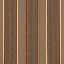 Awning / Marine Fabric - Sunbrella® Eastridge Cocoa #4994-0000