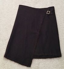 9a5c14837c Dior Women's Skirts for sale | eBay