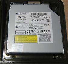 New HP - UJ832 4 x DVD/RW CD - Multi-Bay Internal Disc Drive - PA861A