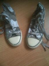 chaussures baskets montantes garçon P29 La redoute création