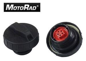 MOTORAD Fuel Tank Cap MGC-817 47-27-038