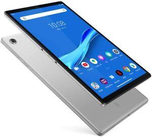 "Lenovo Tab M10 Plus TB-X606F 10,3"" FHD Touch, Mediatek Helio P22T, 2GB RAM, 32GB"