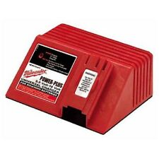 Milwaukee 48-59-0255 One Hour NiCd AC Charger