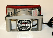 Morfam Jeanie Rub M69-315A Full Body Professional Electric Massager
