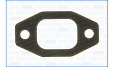 Genuine AJUSA OEM Replacement Exhaust Manifold Gasket Seal [13004600]