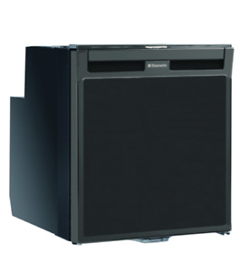 Dometic Waeco CRX-65 Coolmatic 12/24 Volt DC Compressor Black Refrigerator and F