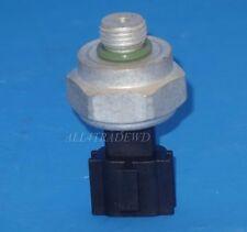 Power Steering Pressure Switch Fits: Nissan 350Z 370Z Altima Armada Frontier &