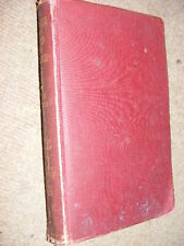 Encyclopaedia of Forms & Precedents other than Court Forms 3rd ed HB 1943