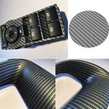 Silver Carbon Fiber Hydrographic Hydro Dipping Water Transfer Print Film