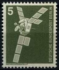 Berlin 1975-82 SG#B478, 5pf Industry & Technology MNH #D72720