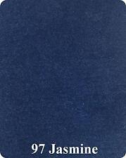 16 oz Cut Pile Marine Outdoor BASS Boat Carpet -  6' X 10'- JASMINE ROYAL BLUE