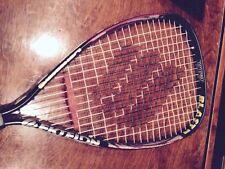 Ektelon Blast Racquetball Racquet