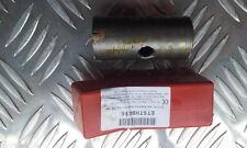 ETSTHBK30 Kernbohrer Hartmetall Bohrkrone Dosenbohrer Stein Beton 30mm