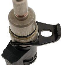 Ford F-150 2001-2004 Standard Automatic Transmission Output Shaft Speed Sensor