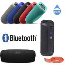 CASSA SPEAKER BLUETOOTH ALTOPARLANTE 20W WATERPROOF  WIFI CHARGE3+mini  SPEAKER