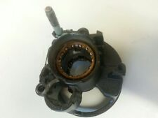 OEM GM Tilt Steering Column Parts - BEARING HOUSING/ASSEMBLY GBODY TRUCK +