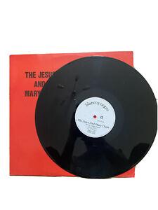 Vinyl Single Bundle