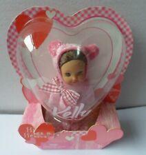 Barbie  - Kelly Hugs & Hearts Small Doll