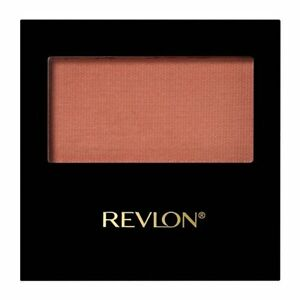 Revlon Powder Blush ~ Choose from 16 Shades