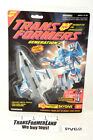 Skydive Sealed MISB MOSC Combiners G2 Transformers