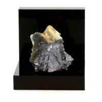 Blenda 342.4 Ct. Marocco