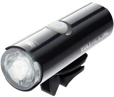Cateye Volt 400 XC USB Rechargeable Front Bike Light