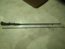 South Bend Fishin Pal Casting Rod